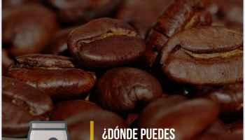 Los mejores cafés en grano baratos que se pueden comprar online