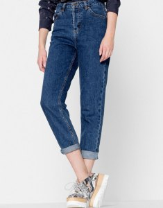 jean-mom-pull-and-bear