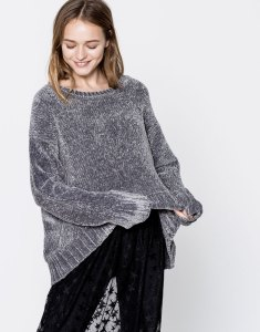 pull-velours-pull-and-bear