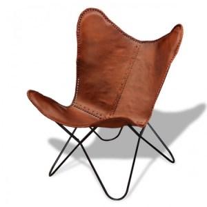 fauteuil-bradley-cuirfauteuil-cuir-bradley-fait-main-couleur-brun-materiaux-cuir-veritable-cadre-en-fer-revetu-de-poudre-dimensi