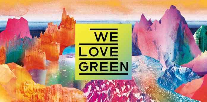 we-love-green-2017-festival-folkr-cover