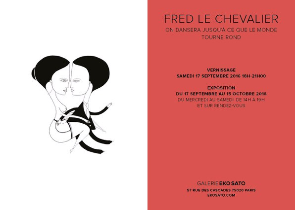 fred-le-chevalier-vernissage_web
