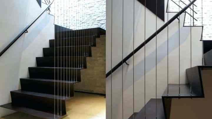Chọn mua cáp cầu thang ở đâu mới thực sự chất lượng?