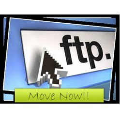 ftp-to-custom-domain-migration