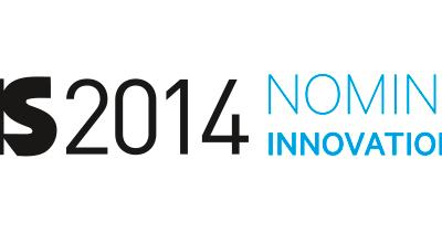 ONS Innovation Award Nominee