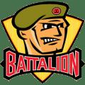 Bayless Battalion