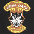 Commonwealth Atom Cats