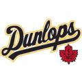 Dunlopshome
