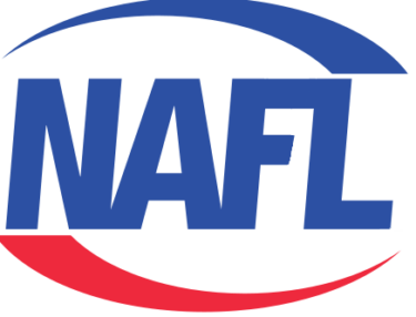 NAFL Logo Large