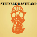 Steenage-Wasteland