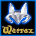 Team Wet Fox