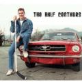 The Half Centaurs