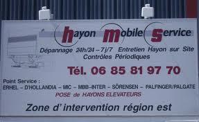 HMS_Haillon Mobile Service_Photo 3