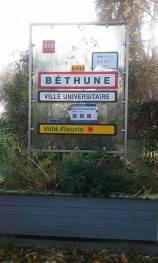 2015 10 31_RAG2016_Visite Agence Gan Béthune 02