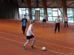 2016 01 31_RAG2016_Futsal Youssouf Hajdi_DSC05566