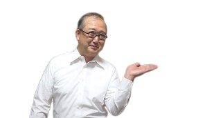 愛知県名古屋市:本山/第4回つくしの会 @ おさむら心療医院内コミュニティスペース | 名古屋市 | 愛知県 | 日本