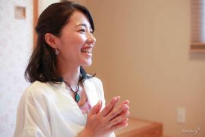 ◆ 東京都渋谷区恵比寿:発酵ビッグバン in 東京[生命の神秘]