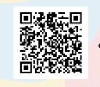 ⭕️初めましてクラシカルホメオパシー/名古屋まごころ診療所 定期お話し会 @ オンライン:ZOOMシステム | 名古屋市 | 愛知県 | 日本