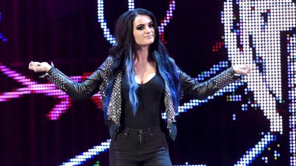 WWE : Paige va-t-elle annoncer sa participation au Royal Rumble Match ? - Catch au Quotidien