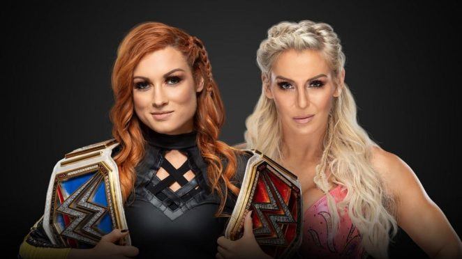 This image has an empty alt attribute; its file name is 20190422_MITB_BeckyCharlotte-9f2152f1c19374346a674d55f8e23417-1024x576.jpg