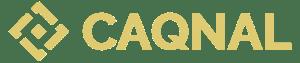 caqnal-logo_vertical