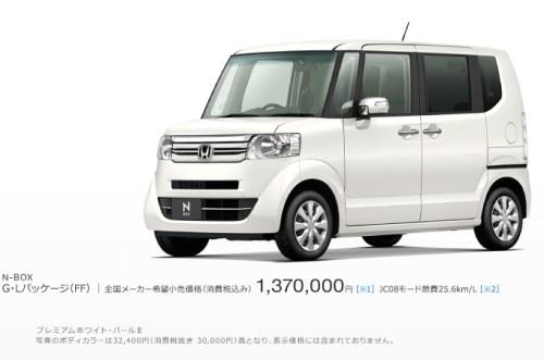 N-BOX001