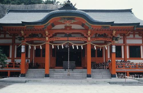 加太-淡島神社01