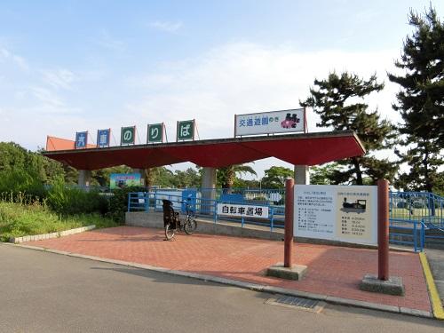 浜寺公園03