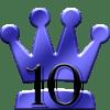 ranking-free-sozai10