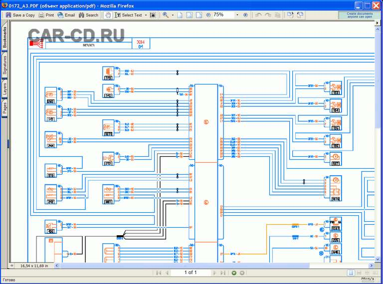 best renault laguna wiring diagram images - images for wiring, Wiring diagram