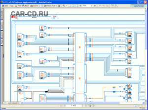 Renault Clio Wiring Diagram Manual  uploadwc