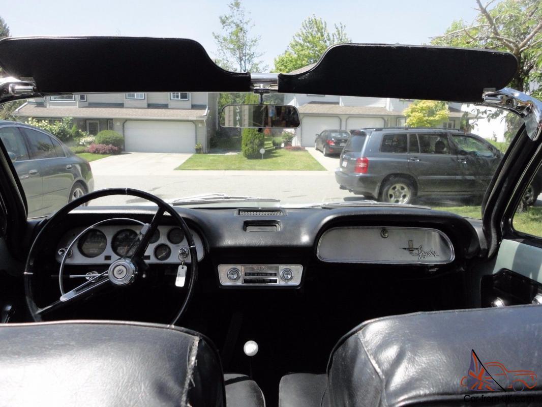 Chevrolet Monza Fuel Sending Unit Jeep Cj7