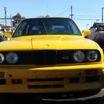 1988 Bmw E30 M3 Amazing Rare Vehicle Jim Conforti 0 Miles On Fully Rebuilt Eng