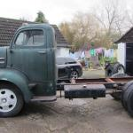 Trucks For Sales Vintage Coe Trucks For Sale