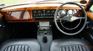 Gallery Jaguar Mark 2 InteriorJaguar Mk2 Dashboard Carburetor Gallery Related Infomation