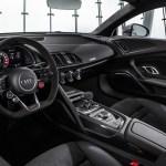 Audi R8 2019 Decennium Edition Marks A Decade Of V10 Power Car Magazine