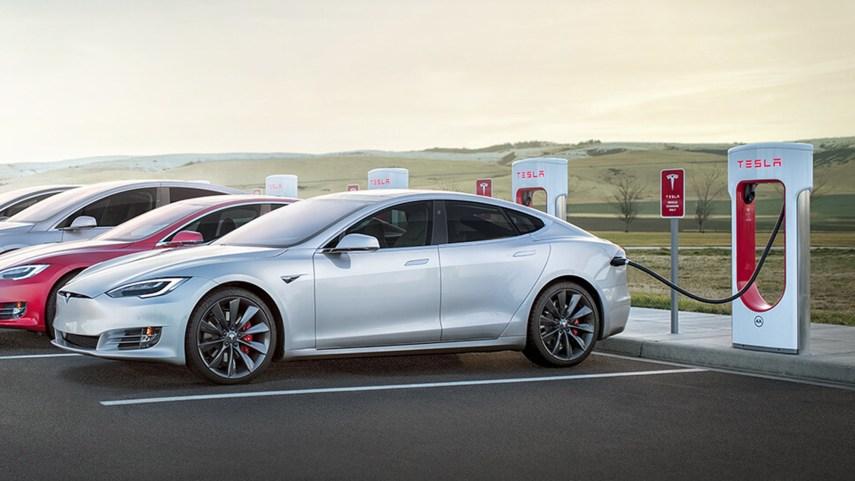 Tesla v3 Solar Roof