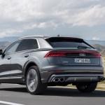 Best Suvs 2020 Uk Car Magazine