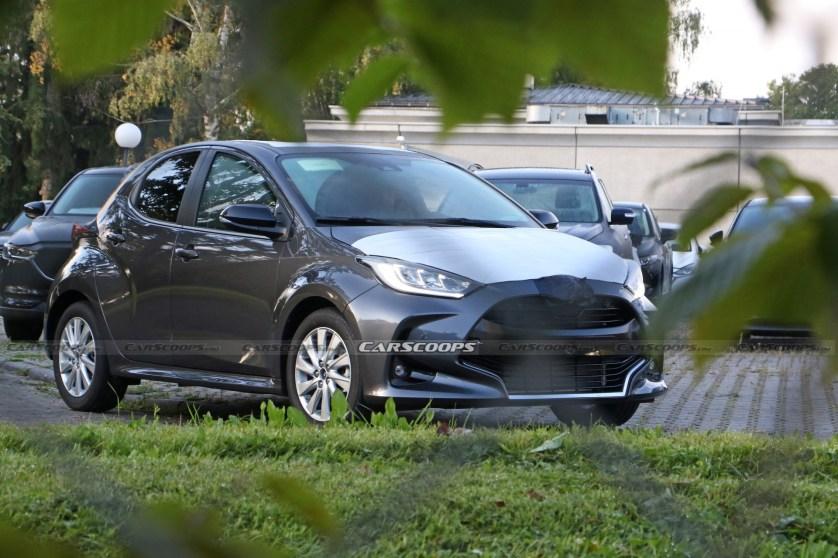 2021-Mazda-2-Scoop-Rebadged-Toyota-Yaris-10