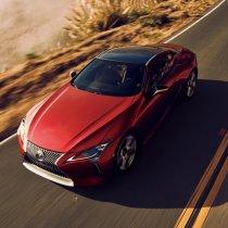 日本車0-100km/h加速が速い車ランキングは?スペックと価格も紹介