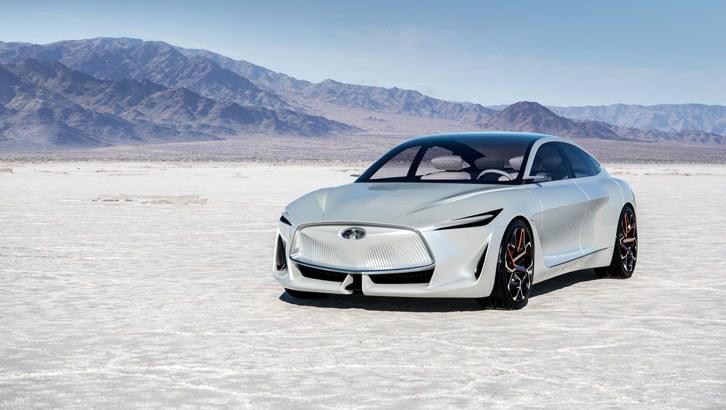 【2021年 次期新型スカイライン フルモデルチェンジ最新情報】エンジン・燃費・装備は?