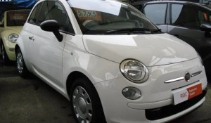 fiat_500-for sale car place