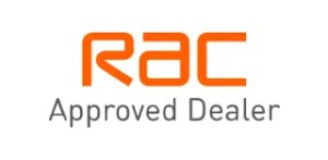 Car Place RAC Approved
