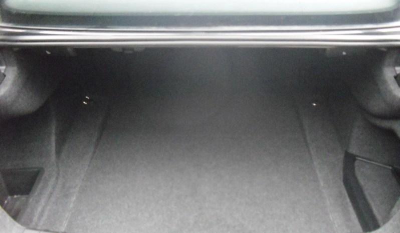 BMW 420D M SPORT full