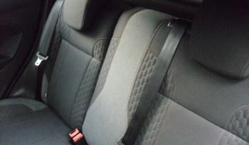 Fiesta ST-Line Nav full