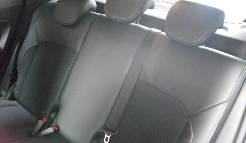 Ford Ecosport Titanium 1.0 ecoboost full