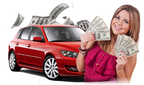 Cheap Auto Insurance Online Purchase