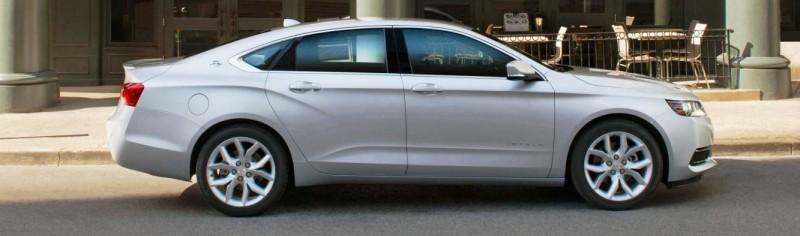 2014-Chevrolet-Impala-119
