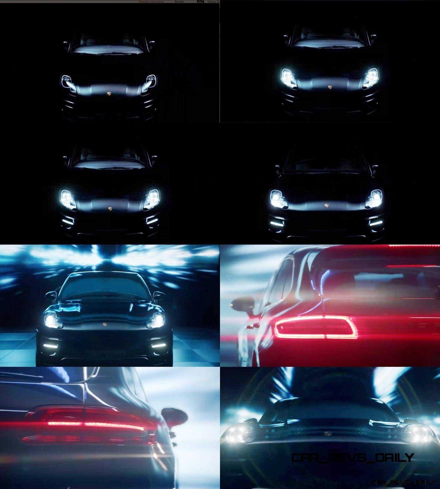 2015 Porsche Macan - Latest Images - CarRevsDaily-tile2