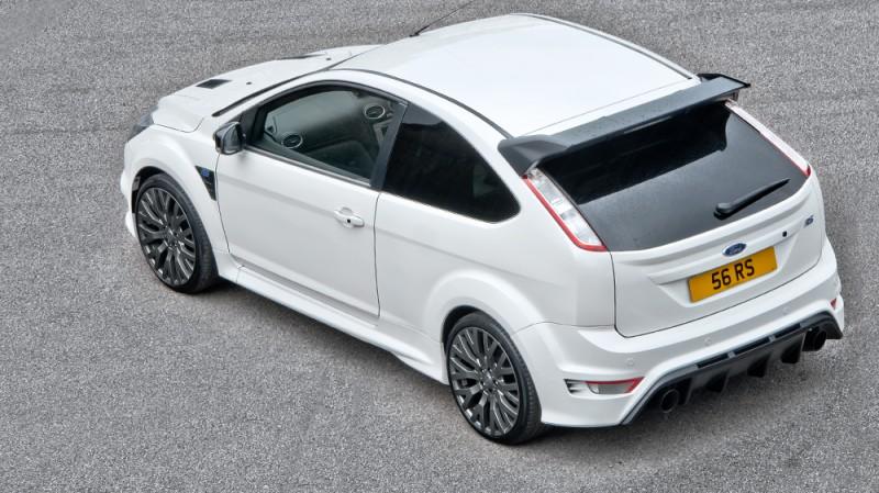 CarRevsDaily Best Wheels - A Kahn Design - Cosworth Wheels 10